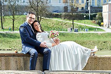 Hochzeit-Maria-Eric-Salzburg-_DSC8729-by-FOTO-FLAUSEN