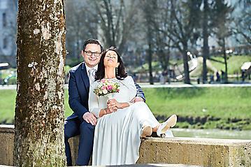 Hochzeit-Maria-Eric-Salzburg-_DSC8730-by-FOTO-FLAUSEN