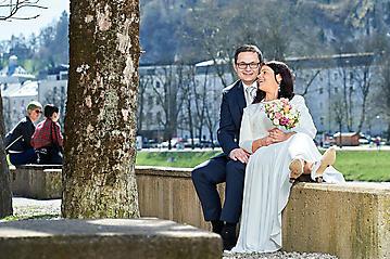Hochzeit-Maria-Eric-Salzburg-_DSC8747-by-FOTO-FLAUSEN