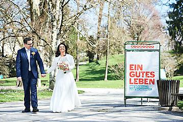 Hochzeit-Maria-Erik-Salzburg-_DSC8554-by-FOTO-FLAUSEN