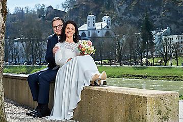 Hochzeit-Maria-Erik-Salzburg-_DSC8667-by-FOTO-FLAUSEN