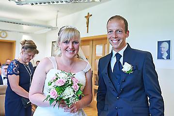 Hochzeit-Sandra-Seifert-Steve-Auch-Anger-Hoeglworth-Strobl-Alm-Piding-_DSC5626-by-FOTO-FLAUSEN