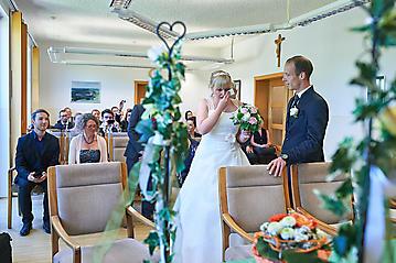 Hochzeit-Sandra-Seifert-Steve-Auch-Anger-Hoeglworth-Strobl-Alm-Piding-_DSC5629-by-FOTO-FLAUSEN