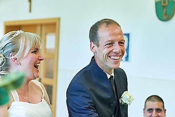 Hochzeit-Sandra-Seifert-Steve-Auch-Anger-Hoeglworth-Strobl-Alm-Piding-_DSC5645-by-FOTO-FLAUSEN