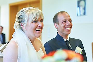 Hochzeit-Sandra-Seifert-Steve-Auch-Anger-Hoeglworth-Strobl-Alm-Piding-_DSC5669-by-FOTO-FLAUSEN