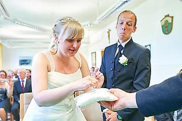 Hochzeit-Sandra-Seifert-Steve-Auch-Anger-Hoeglworth-Strobl-Alm-Piding-_DSC5702-by-FOTO-FLAUSEN
