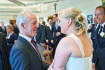 Hochzeit-Sandra-Seifert-Steve-Auch-Anger-Hoeglworth-Strobl-Alm-Piding-_DSC5723-by-FOTO-FLAUSEN