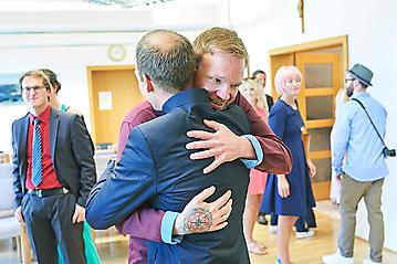 Hochzeit-Sandra-Seifert-Steve-Auch-Anger-Hoeglworth-Strobl-Alm-Piding-_DSC5743-by-FOTO-FLAUSEN