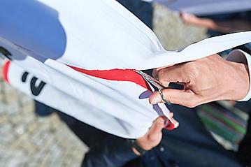 Hochzeit-Sandra-Seifert-Steve-Auch-Anger-Hoeglworth-Strobl-Alm-Piding-_DSC5849-by-FOTO-FLAUSEN