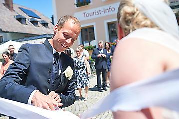 Hochzeit-Sandra-Seifert-Steve-Auch-Anger-Hoeglworth-Strobl-Alm-Piding-_DSC5869-by-FOTO-FLAUSEN
