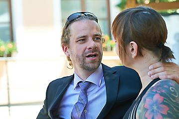 Hochzeit-Sandra-Seifert-Steve-Auch-Anger-Hoeglworth-Strobl-Alm-Piding-_DSC5914-by-FOTO-FLAUSEN