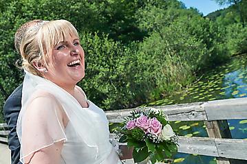 Hochzeit-Sandra-Seifert-Steve-Auch-Anger-Hoeglworth-Strobl-Alm-Piding-_DSC5968-by-FOTO-FLAUSEN