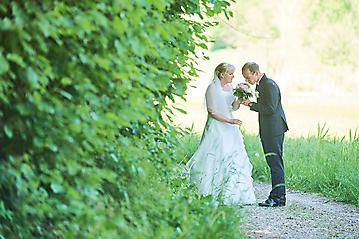 Hochzeit-Sandra-Seifert-Steve-Auch-Anger-Hoeglworth-Strobl-Alm-Piding-_DSC6002-by-FOTO-FLAUSEN