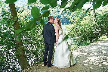 Hochzeit-Sandra-Seifert-Steve-Auch-Anger-Hoeglworth-Strobl-Alm-Piding-_DSC6033-by-FOTO-FLAUSEN