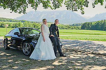 Hochzeit-Sandra-Seifert-Steve-Auch-Anger-Hoeglworth-Strobl-Alm-Piding-_DSC6043-by-FOTO-FLAUSEN
