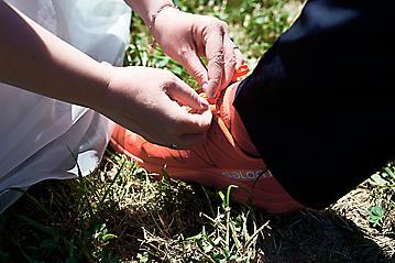 Hochzeit-Sandra-Seifert-Steve-Auch-Anger-Hoeglworth-Strobl-Alm-Piding-_DSC6129-by-FOTO-FLAUSEN