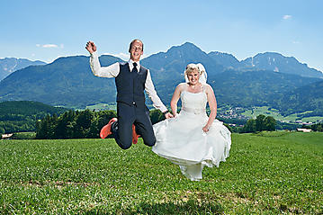 Hochzeit-Sandra-Seifert-Steve-Auch-Anger-Hoeglworth-Strobl-Alm-Piding-_DSC6138-by-FOTO-FLAUSEN