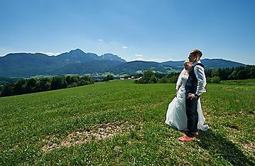 Hochzeit-Sandra-Seifert-Steve-Auch-Anger-Hoeglworth-Strobl-Alm-Piding-_DSC6150-by-FOTO-FLAUSEN