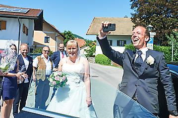 Hochzeit-Sandra-Seifert-Steve-Auch-Anger-Hoeglworth-Strobl-Alm-Piding-_DSC6178-by-FOTO-FLAUSEN