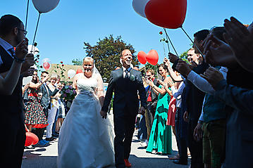 Hochzeit-Sandra-Seifert-Steve-Auch-Anger-Hoeglworth-Strobl-Alm-Piding-_DSC6210-by-FOTO-FLAUSEN
