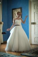 008-Fotograf-Mattsee-Hochzeit-5565
