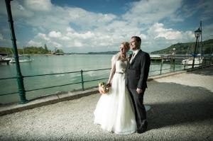 046-Fotograf-Mattsee-Hochzeit-6184