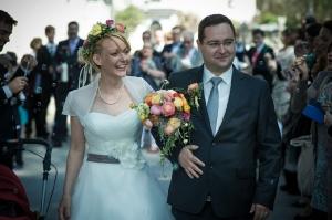 066-Fotograf-Mattsee-Hochzeit-6524