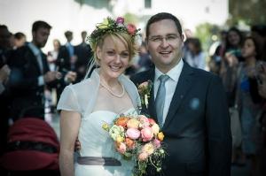067-Fotograf-Mattsee-Hochzeit-6531