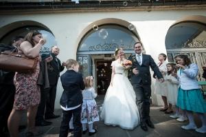 069-Fotograf-Mattsee-Hochzeit-0058