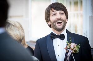 01-Hochzeit-Andrea-Herwig-Salzburg-1339