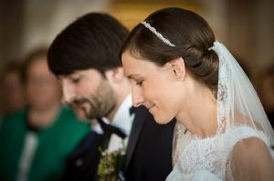 14-Hochzeit-Andrea-Herwig-Salzburg-1503