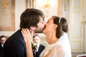 16-Hochzeit-Andrea-Herwig-Salzburg-1522