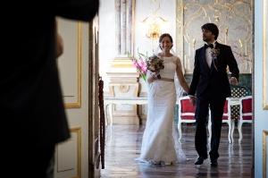 21-Hochzeit-Andrea-Herwig-Salzburg-1544