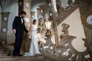 24-Hochzeit-Andrea-Herwig-Salzburg-7257