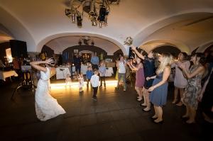47-Hochzeit-Andrea-Herwig-Salzburg-2868