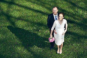 016-Hochzeit-Annamaria-Christian-Schloss-Mirabell-Salzburg-_DSC5823-by-FOTO-FLAUSEN