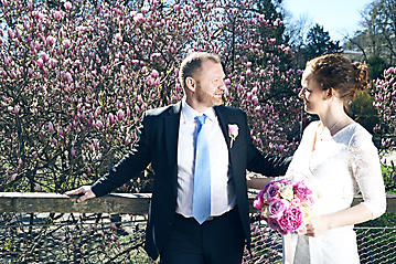 023-Hochzeit-Annamaria-Christian-Schloss-Mirabell-Salzburg-_DSC5899-by-FOTO-FLAUSEN