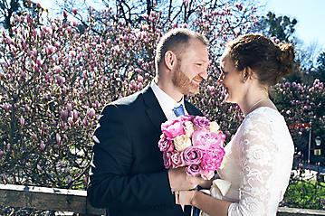 026-Hochzeit-Annamaria-Christian-Schloss-Mirabell-Salzburg-_DSC5916-by-FOTO-FLAUSEN