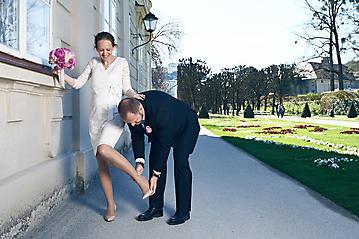 027-Hochzeit-Annamaria-Christian-Schloss-Mirabell-Salzburg-_DSC5929-by-FOTO-FLAUSEN