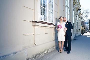 029-Hochzeit-Annamaria-Christian-Schloss-Mirabell-Salzburg-_DSC5941-by-FOTO-FLAUSEN