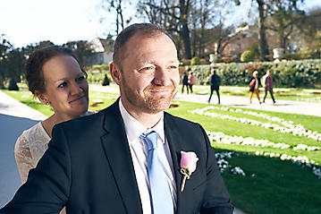 036-Hochzeit-Annamaria-Christian-Schloss-Mirabell-Salzburg-_DSC5986-by-FOTO-FLAUSEN