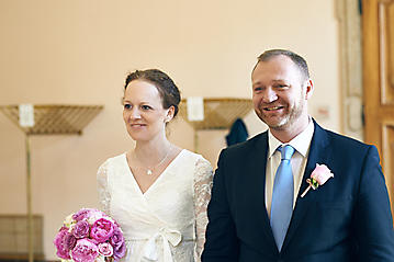 048-Hochzeit-Annamaria-Christian-Schloss-Mirabell-Salzburg-_DSC6033-by-FOTO-FLAUSEN