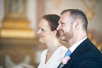 054-Hochzeit-Annamaria-Christian-Schloss-Mirabell-Salzburg-_DSC6063-by-FOTO-FLAUSEN
