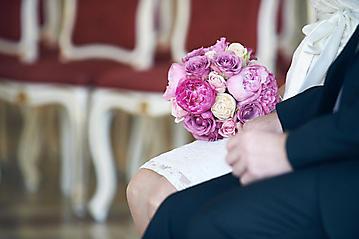 056-Hochzeit-Annamaria-Christian-Schloss-Mirabell-Salzburg-_DSC6067-by-FOTO-FLAUSEN