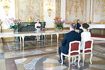 060-Hochzeit-Annamaria-Christian-Schloss-Mirabell-Salzburg-_DSC6077-by-FOTO-FLAUSEN