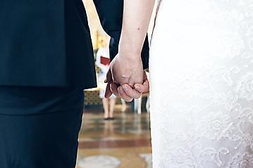 061-Hochzeit-Annamaria-Christian-Schloss-Mirabell-Salzburg-_DSC6079-by-FOTO-FLAUSEN