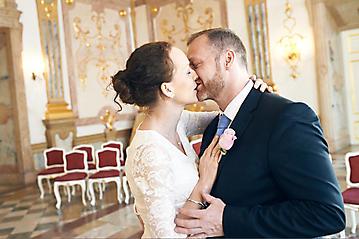 075-Hochzeit-Annamaria-Christian-Schloss-Mirabell-Salzburg-_DSC6137-by-FOTO-FLAUSEN