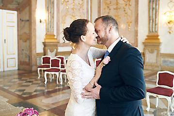 076-Hochzeit-Annamaria-Christian-Schloss-Mirabell-Salzburg-_DSC6143-by-FOTO-FLAUSEN