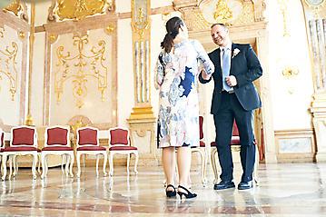 084-Hochzeit-Annamaria-Christian-Schloss-Mirabell-Salzburg-_DSC6223-by-FOTO-FLAUSEN
