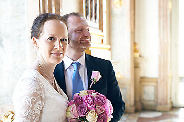 088-Hochzeit-Annamaria-Christian-Schloss-Mirabell-Salzburg-_DSC6238-by-FOTO-FLAUSEN